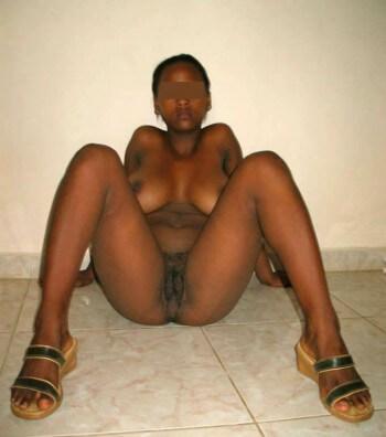 Jolie black sur Villeurbanne veut rencontrer un mec