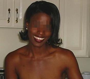 Black à Troyes pour une rencontre sexuelle